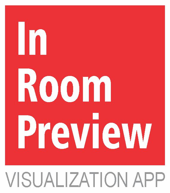 InRoomPreview