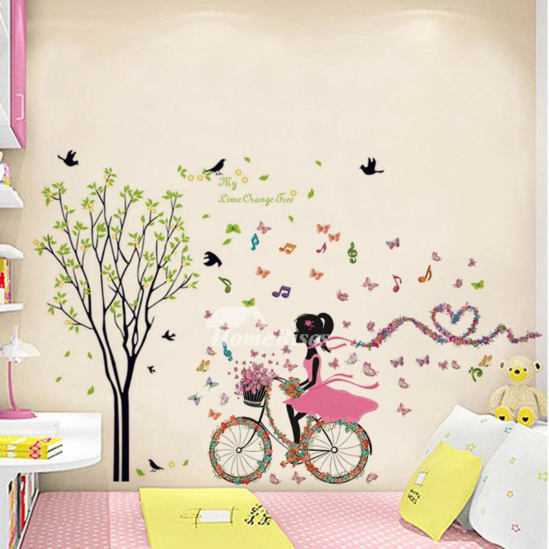 Home Decor Ideas Inroom Preview